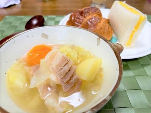 hoekikumi (3)