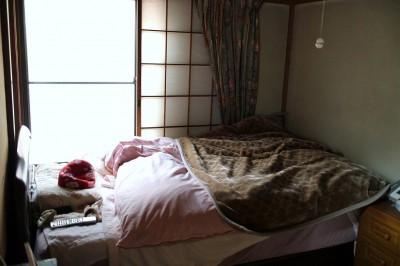hyoukei (7)