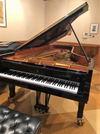 piano (10)