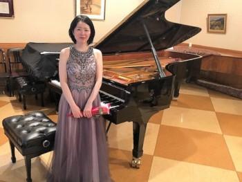 piano (9)