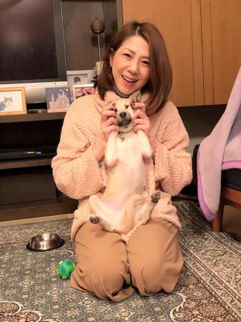 puppy (5)