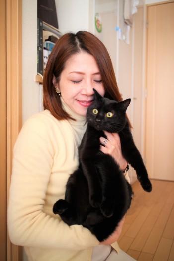 yuzu (3)